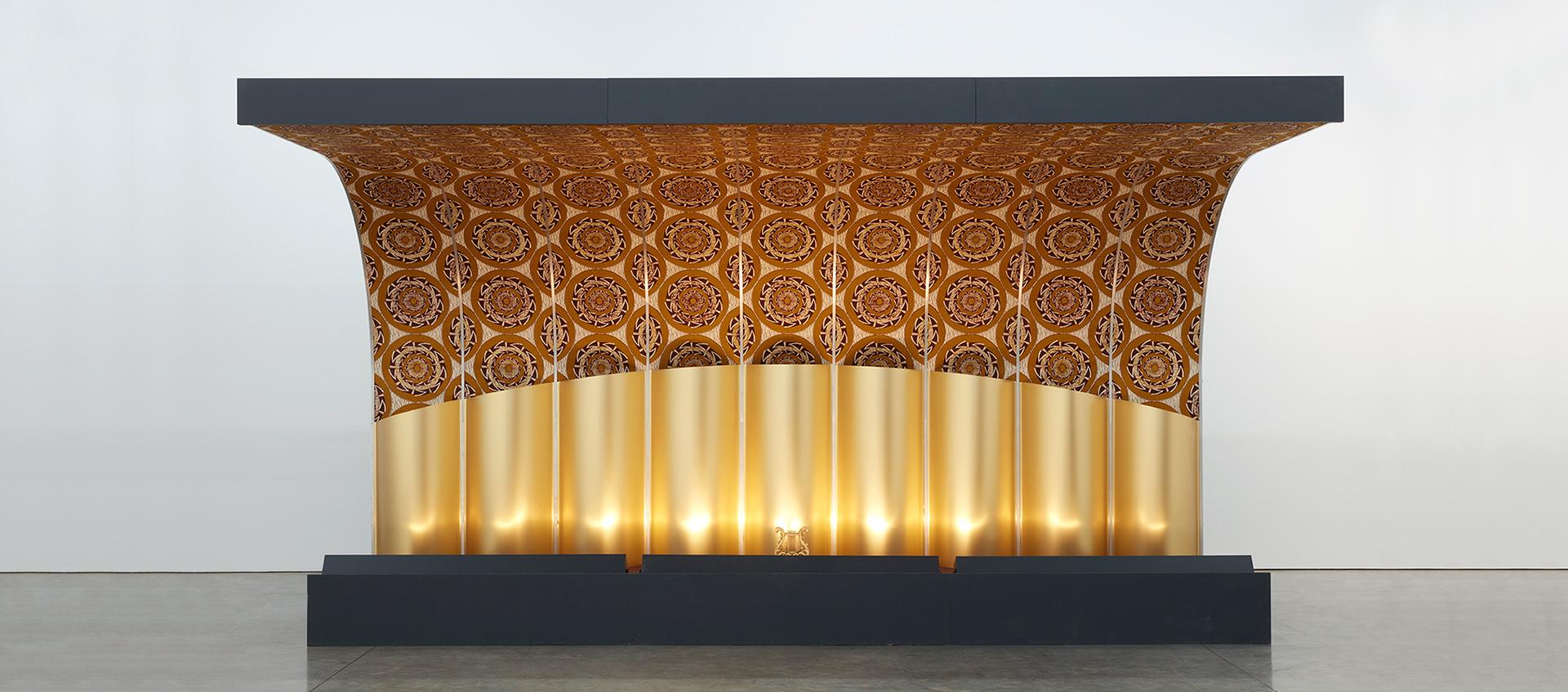 Jason Moran | Wexner Center for the Arts