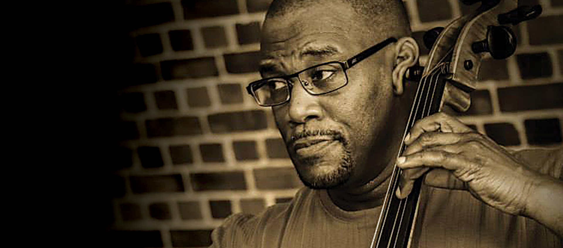 Timothy Holley and Karen Walwyn | Wexner Center for the Arts