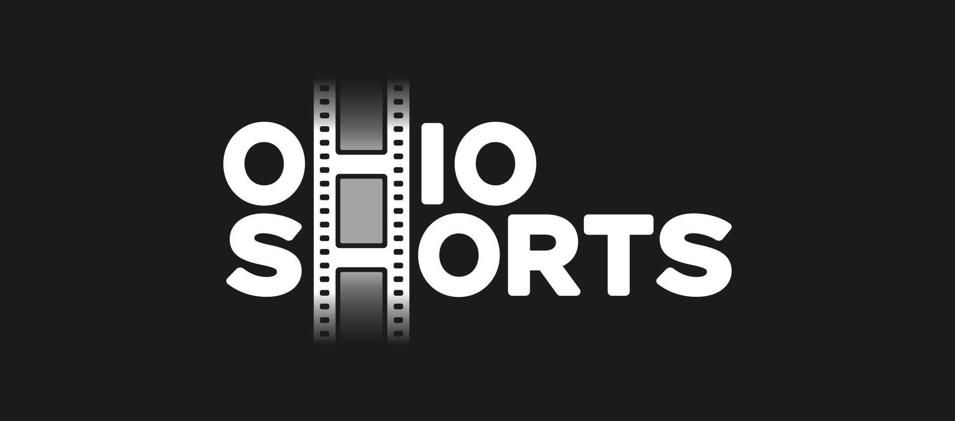 Ohio shorts logo