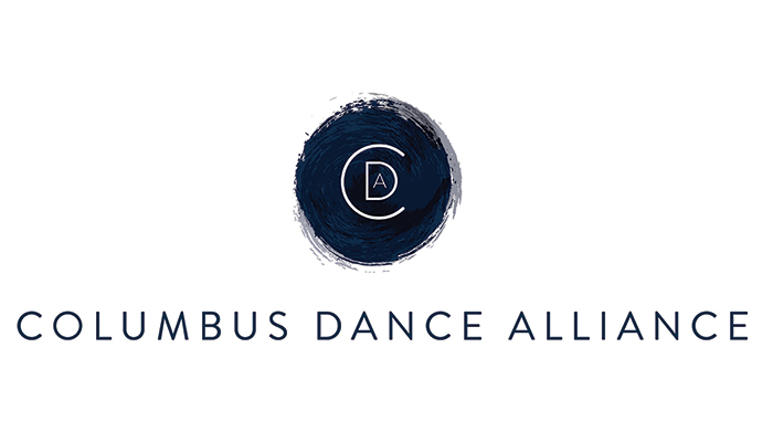 Columbus Dance Alliance